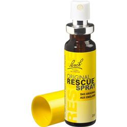 BACH ORIGINAL RESCUE SPRAY