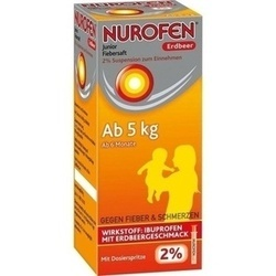NUROFEN JUNIOR FIEB ERDB2%