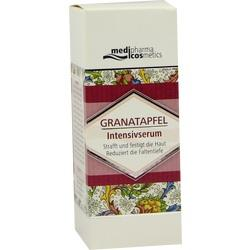 GRANATAPFEL INTENSIVSERUM
