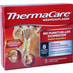 THERMACARE FLEXIBLE ANWEND